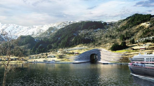 https://snohetta.com/project/334-stad-ship-tunnel