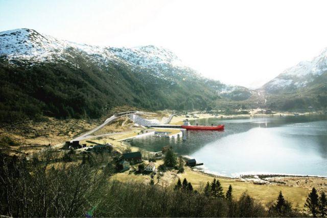 https://snohetta.com/project/334-stad-ship-tunnel (4)