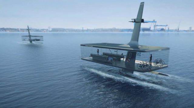 CAPTN Vaiaro electric Ferry concept (8)