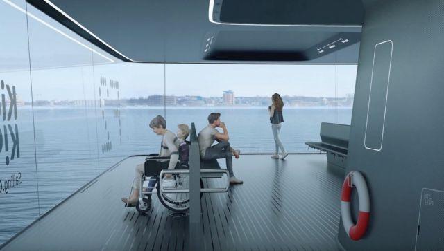 CAPTN Vaiaro electric Ferry concept (6)