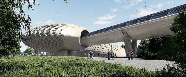 HyperloopTT self-powered passenger system (5)