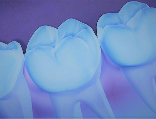 New drug can regenerate lost Teeth