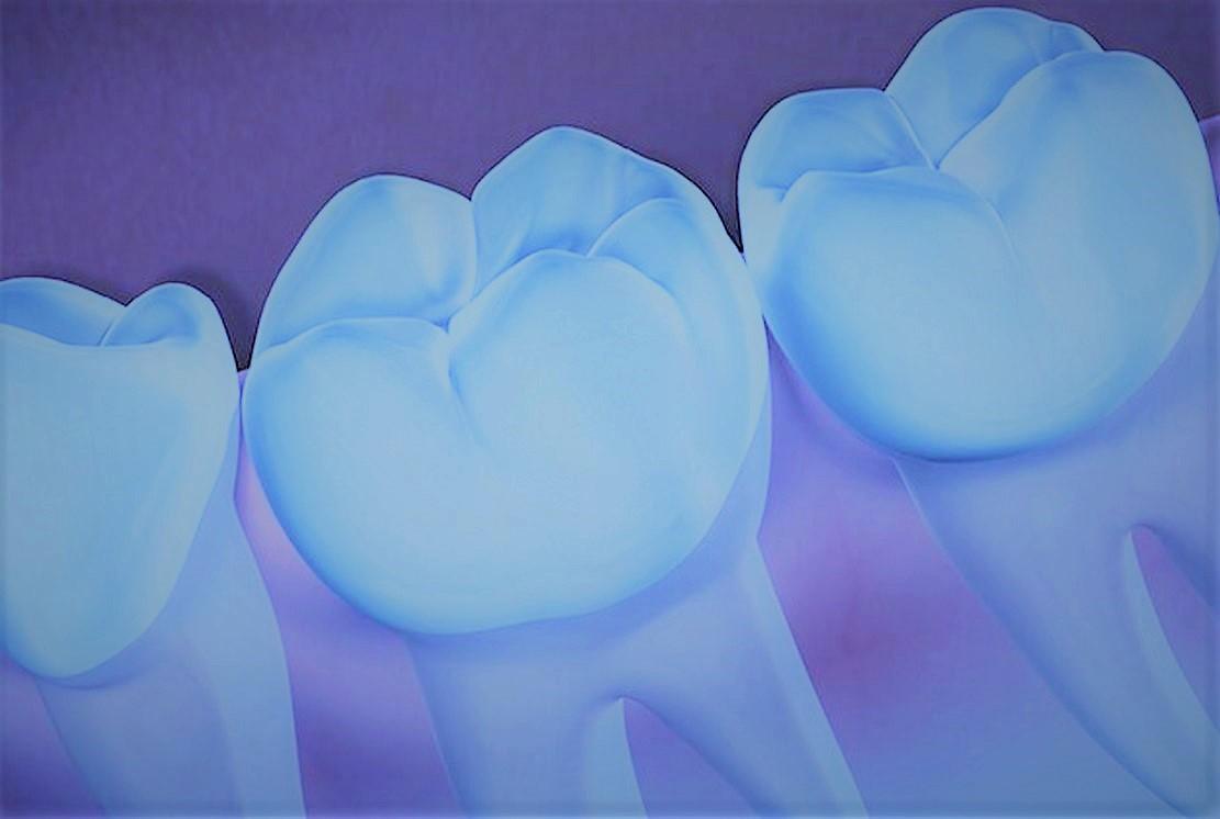 New drug can regenerate lost Teeth