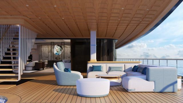 'Now' 360-Foot Superyacht concept (4)