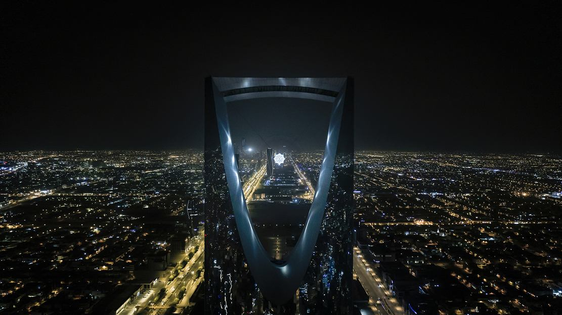 Star in Motion illuminates the Saudi skies (5)