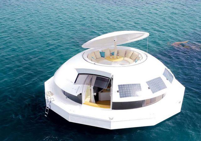 Anthenea Floating Suite (1)