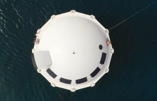Anthenea Floating Suite (10)