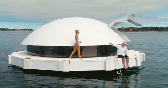 Anthenea Floating Suite (9)