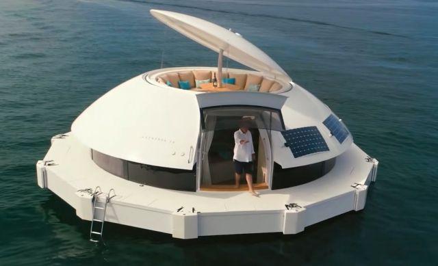 Anthenea Floating Suite (8)