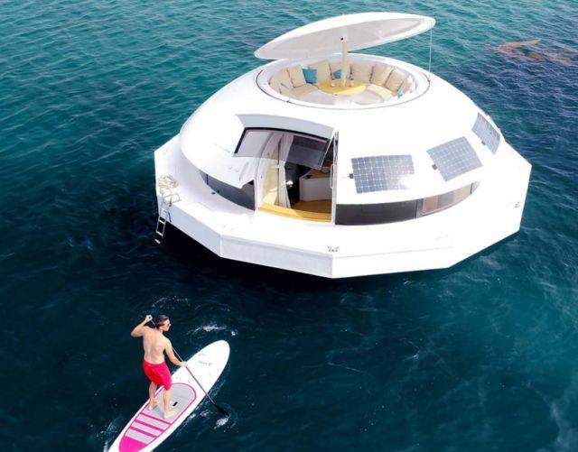 Anthenea Floating Suite (6)