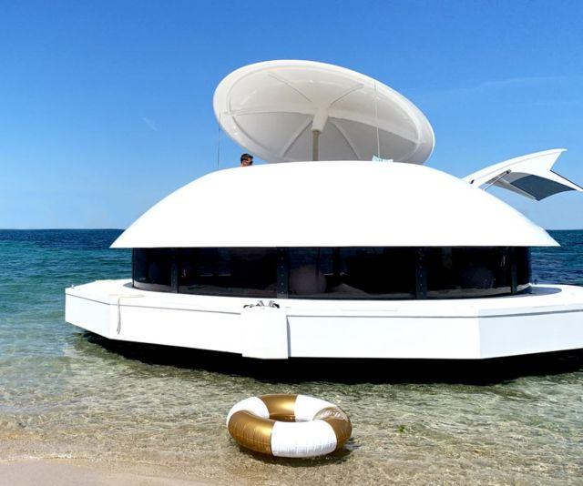 Anthenea Floating Suite (5)