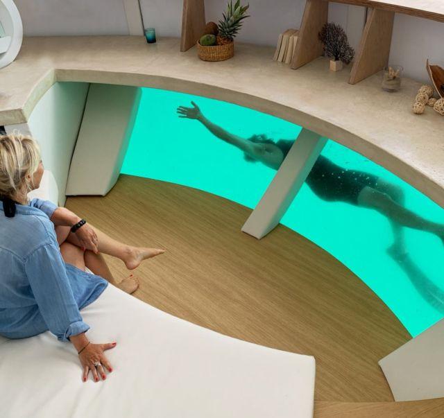 Anthenea Floating Suite (4)