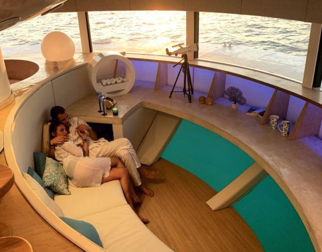 Anthenea Floating Suite (3)