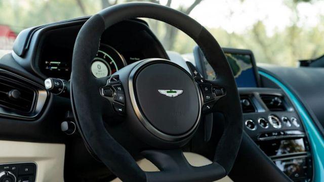 Aston Martin Pastel Collection (14)