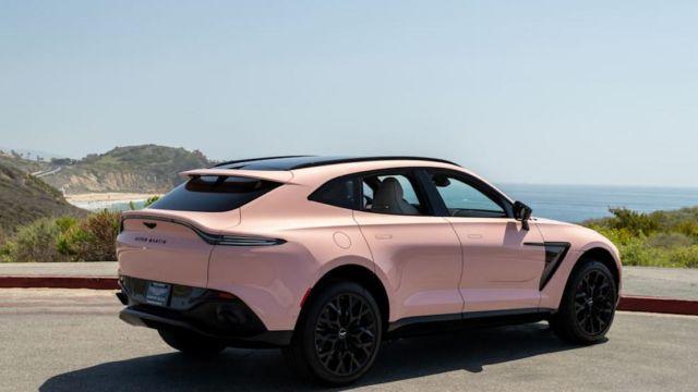 Aston Martin Pastel Collection (13)