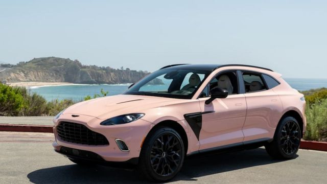 Aston Martin Pastel Collection (12)