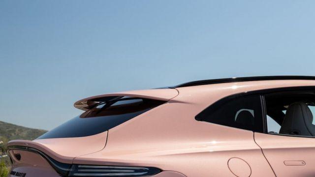 Aston Martin Pastel Collection (11)