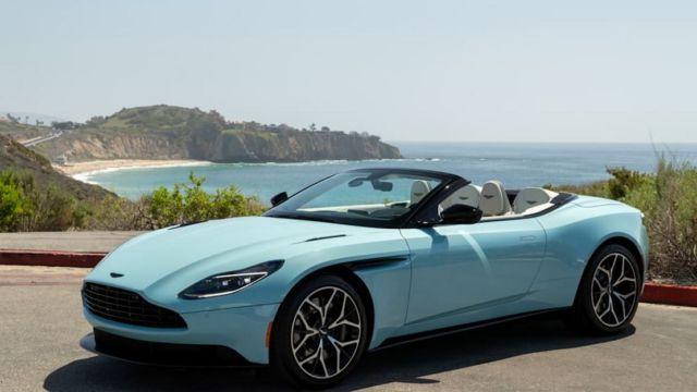 Aston Martin Pastel Collection (10)