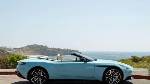 Aston Martin Pastel Collection (9)