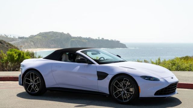 Aston Martin Pastel Collection (6)