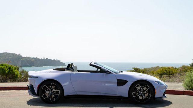 Aston Martin Pastel Collection (5)