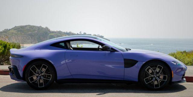 Aston Martin Pastel Collection (22)
