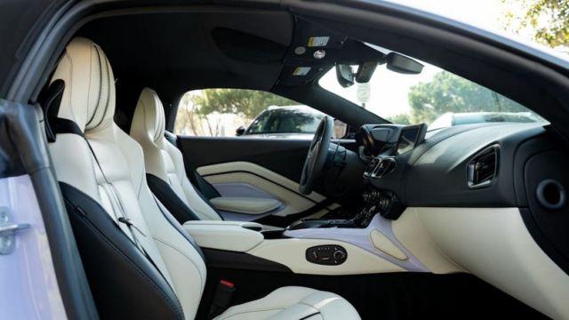 Aston Martin Pastel Collection (4)