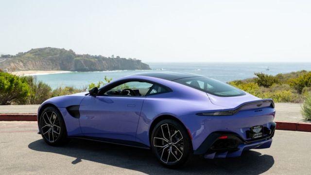 Aston Martin Pastel Collection (21)