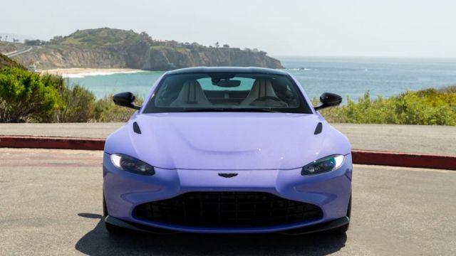 Aston Martin Pastel Collection (20)