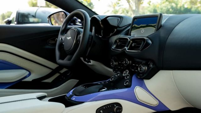 Aston Martin Pastel Collection (19)