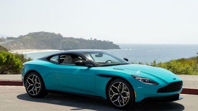 Aston Martin Pastel Collection (18)
