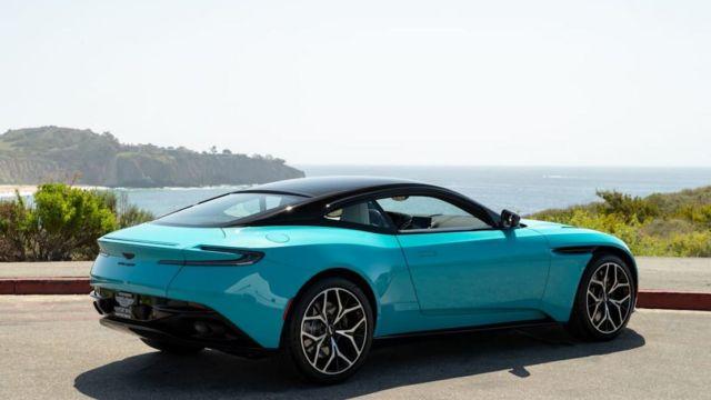 Aston Martin Pastel Collection (17)