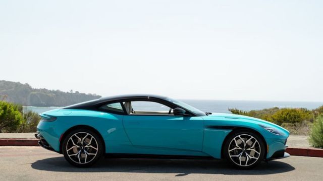 Aston Martin Pastel Collection (16)