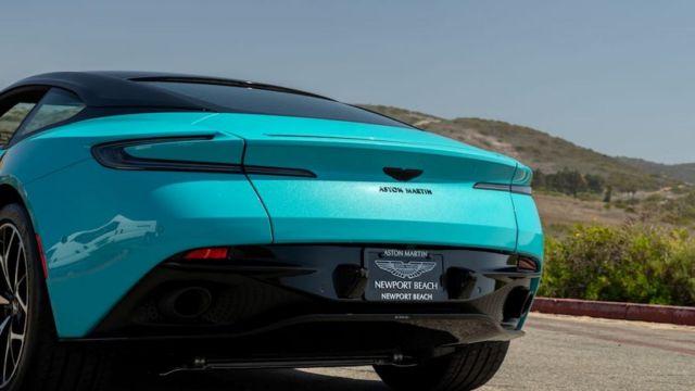 Aston Martin Pastel Collection (15)