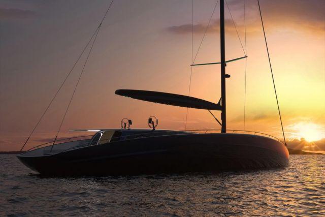 Cascada 34 Sailing Yacht (3)