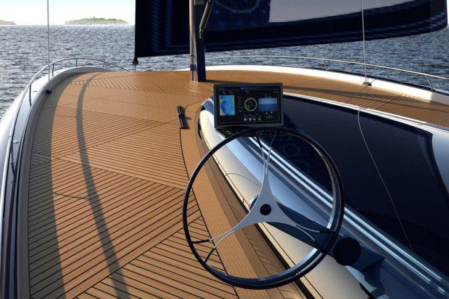 Cascada 34 Sailing Yacht (12)