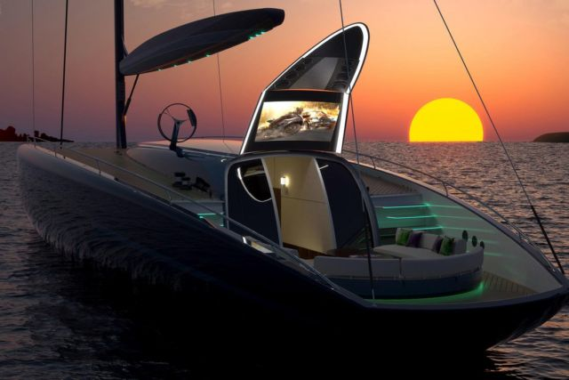 Cascada 34 Sailing Yacht (10)