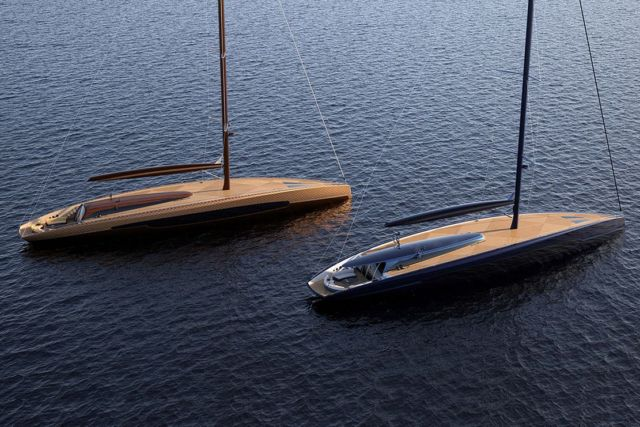 Cascada 34 Sailing Yacht (9)