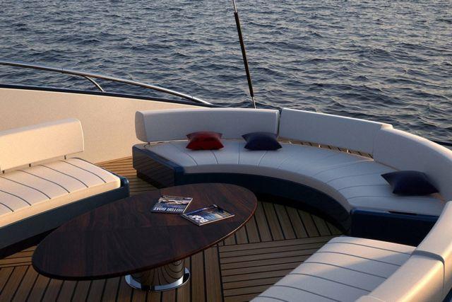 Cascada 34 Sailing Yacht (5)