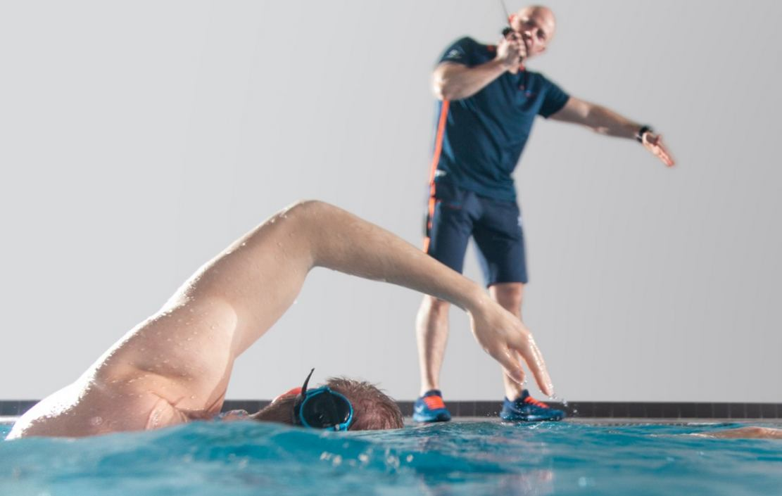 Sonr lets coaches communicate with swimmers (5)