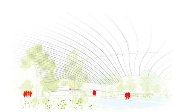 World's Biggest Greenhouse (2)