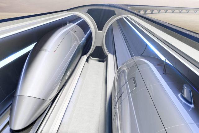 https://wordlesstech.com/?s=Zaha+Hadid+Architects