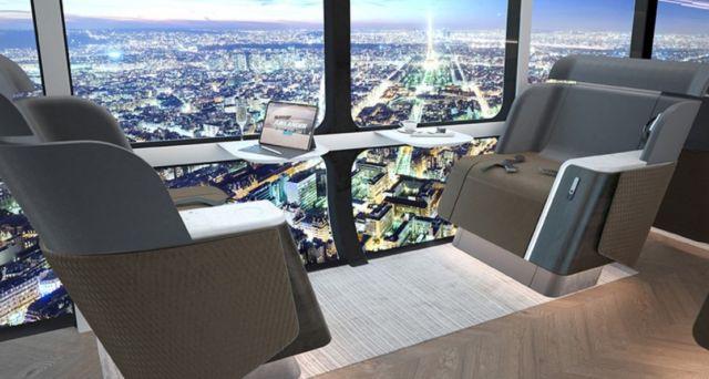Airlander 10's spacious cabin (1)
