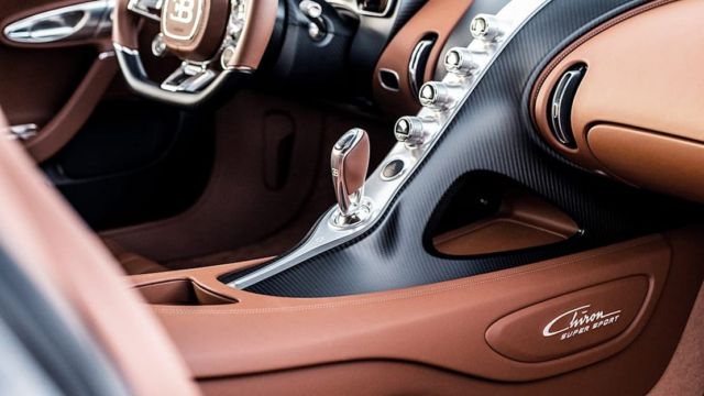 Bugatti Chiron Super Sport Coupe (10)