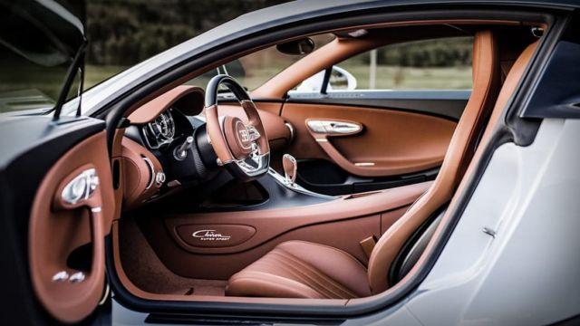 Bugatti Chiron Super Sport Coupe (11)