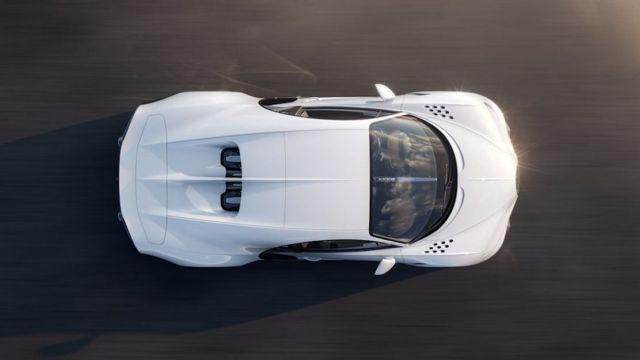 Bugatti Chiron Super Sport Coupe (4)