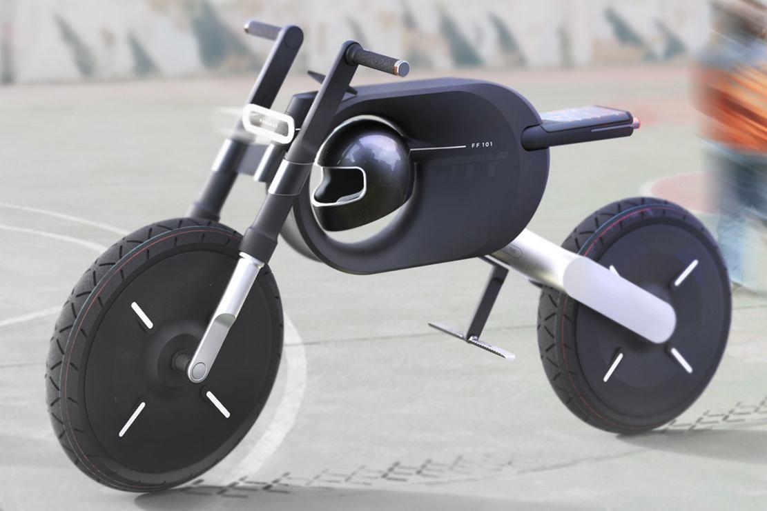 City E-Bike (9)