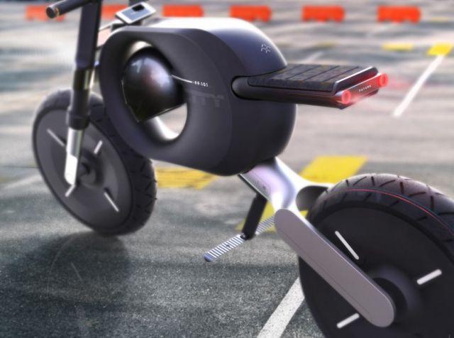 City E-Bike (8)