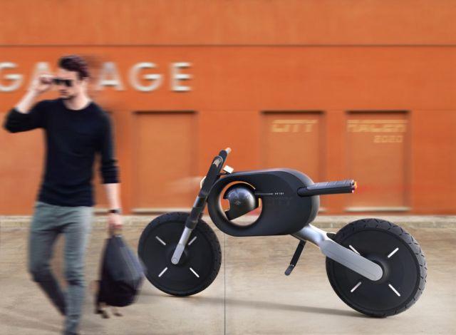 City E-Bike (7)