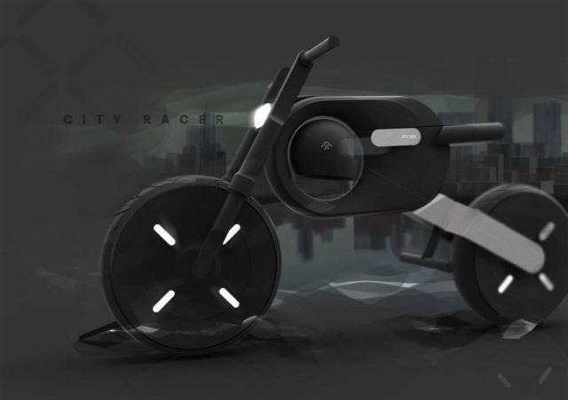 City E-Bike (6)